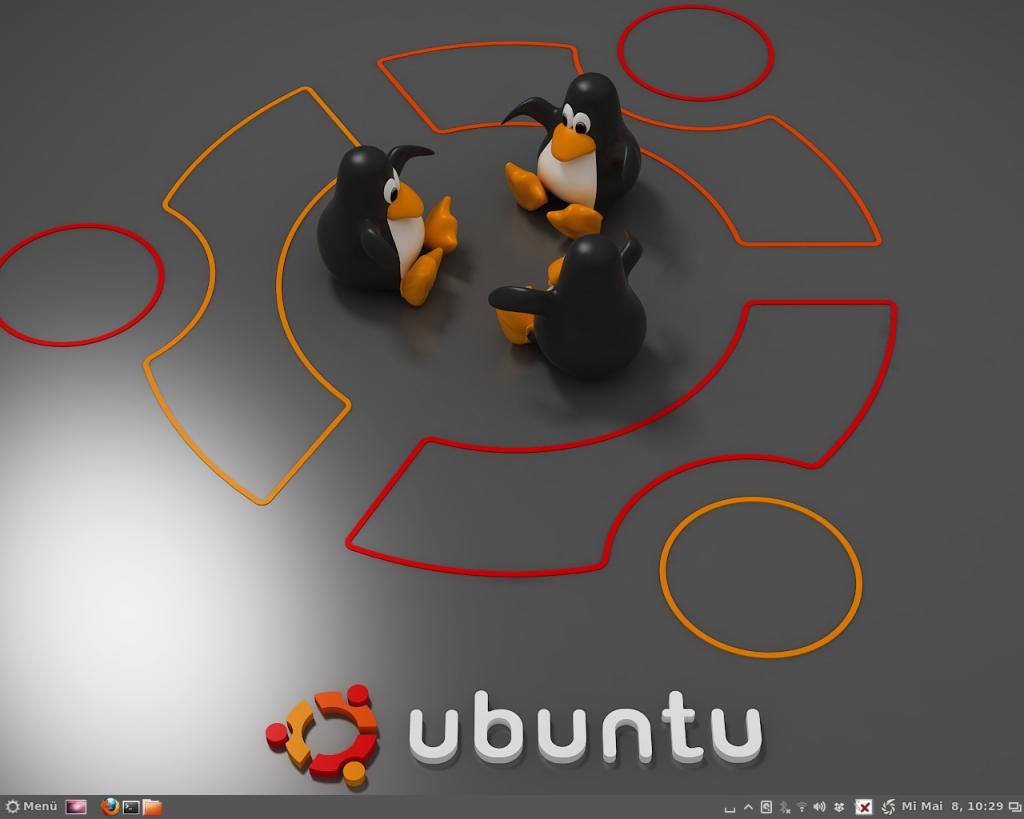linuxmint-desktop