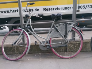 Hamburg-Fahrräder-Bicycles-April-2015-0