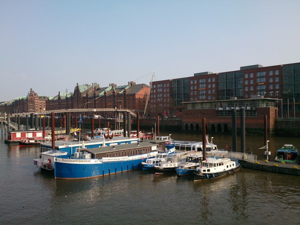 Wochenende_in_Hamburg_April_2015_19