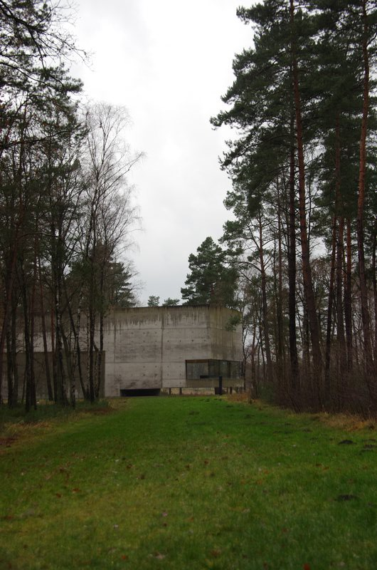 Gedenkstätte_Bergen-Belsen_17