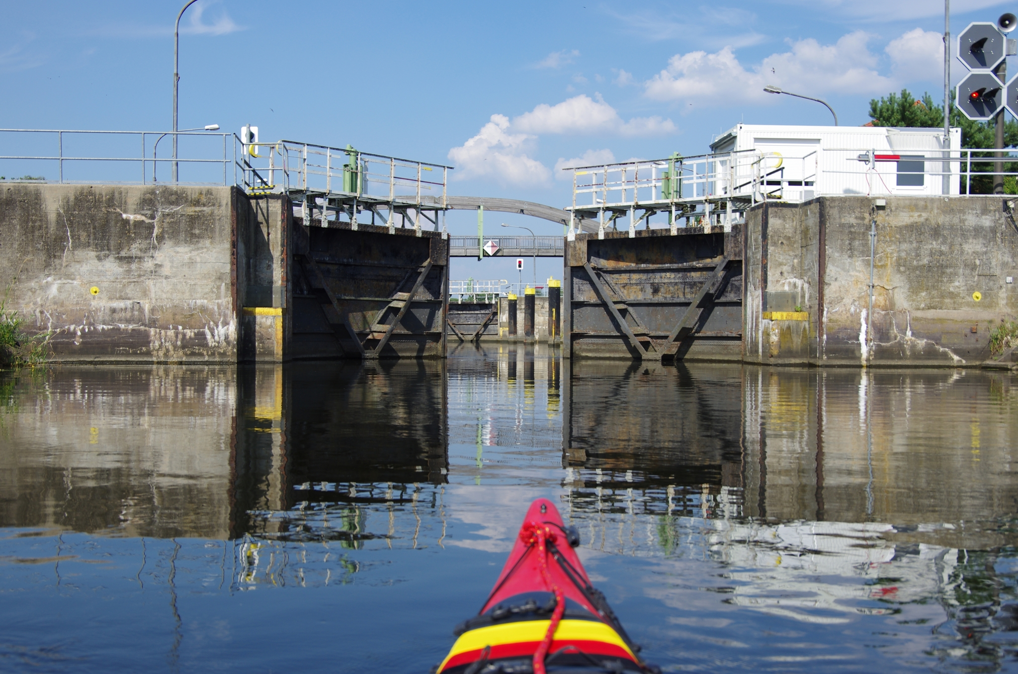 kayaking-odra-east-and-west_15-12-11_25-07-2016