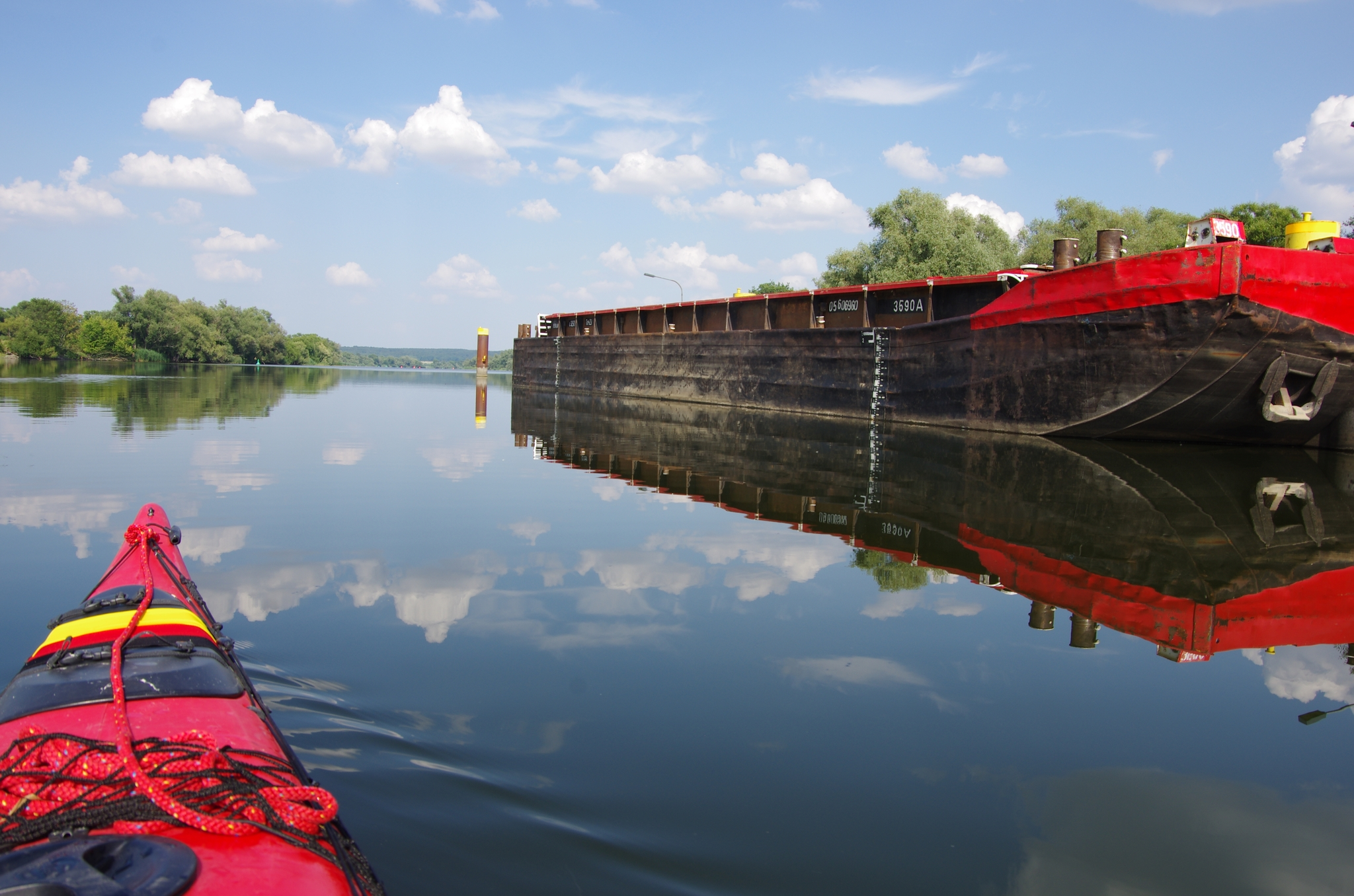 kayaking-odra-east-and-west_15-19-52_25-07-2016