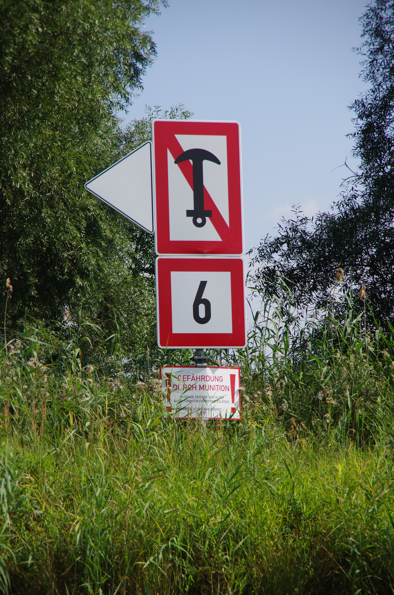 kayaking-odra-east-and-west_15-20-14_25-07-2016