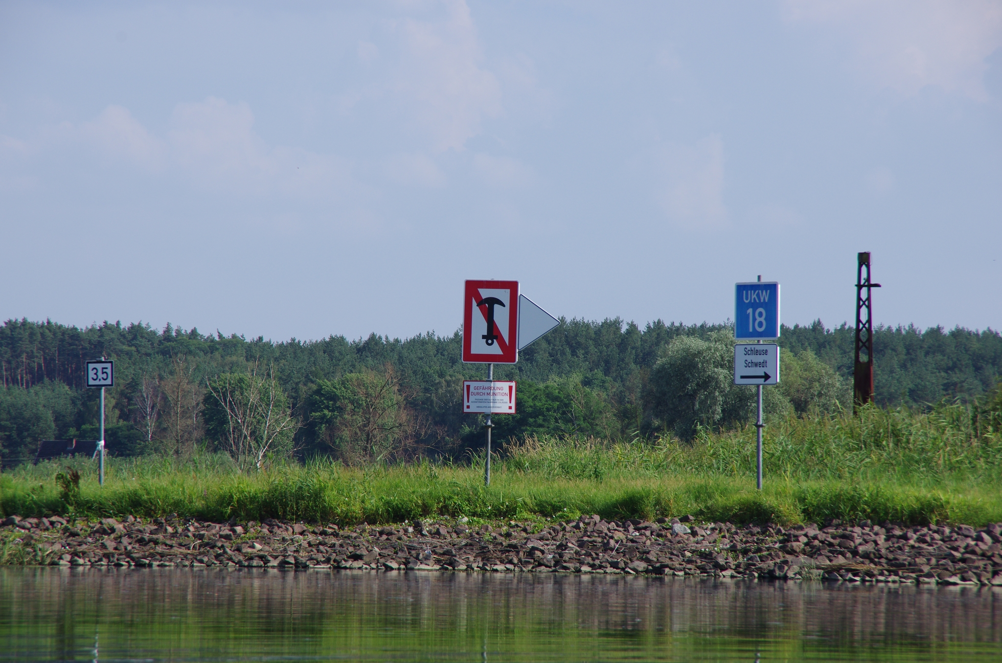 kayaking-odra-east-and-west_15-57-51_25-07-2016