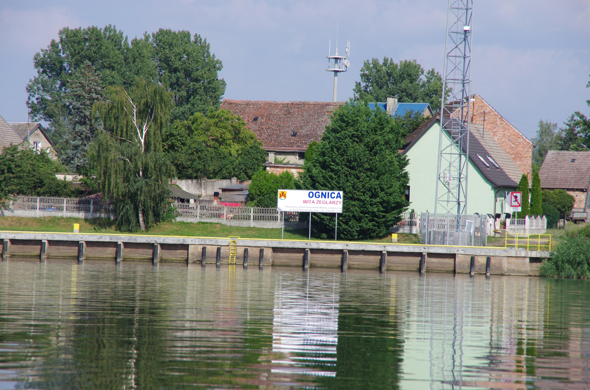 kayaking-odra-east-and-west_16-00-24_25-07-2016