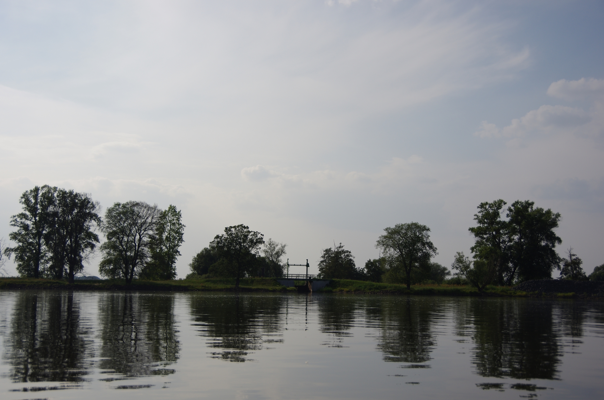 kayaking-odra-east-and-west_16-28-53_25-07-2016
