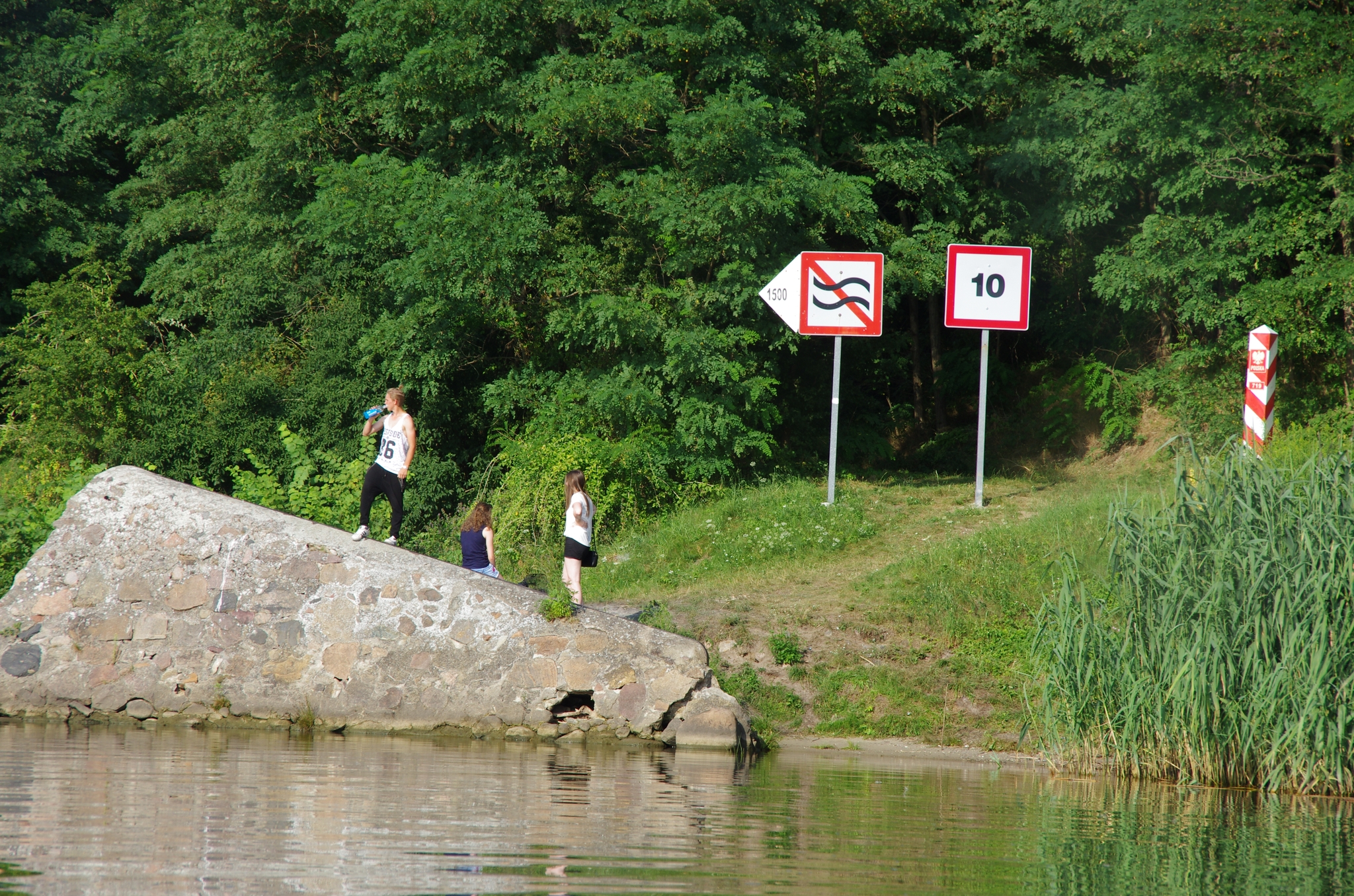 kayaking-odra-east-and-west_16-50-48_25-07-2016