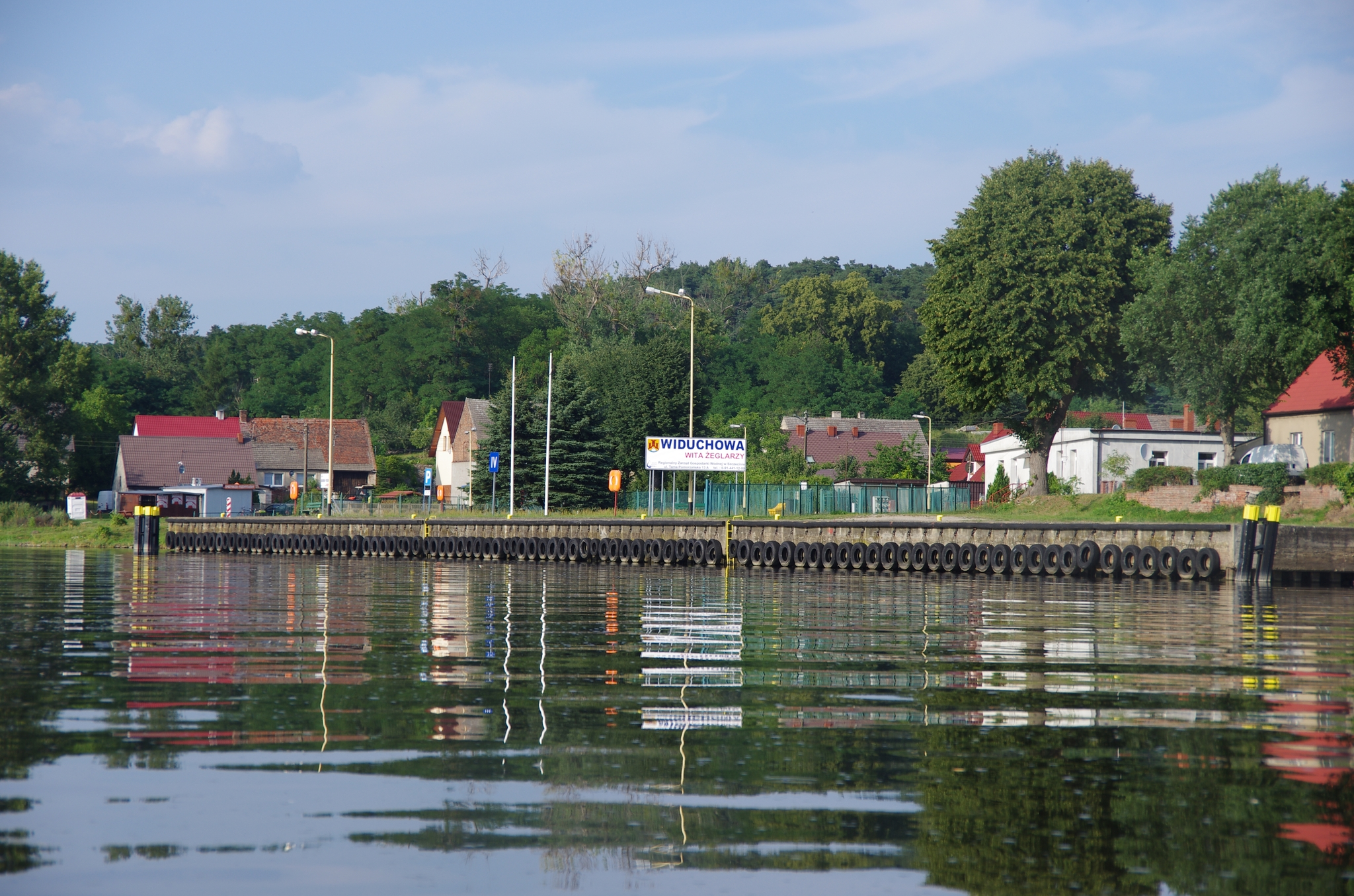 kayaking-odra-east-and-west_17-00-35_25-07-2016