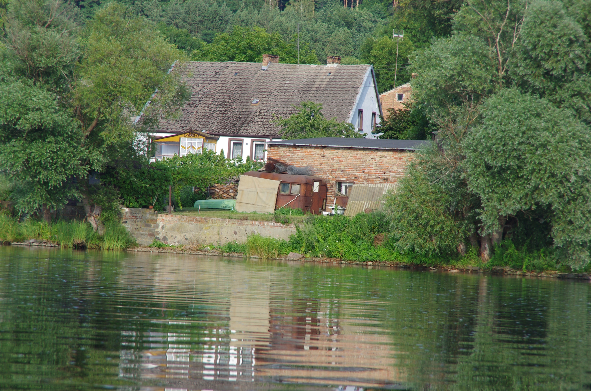 kayaking-odra-east-and-west_17-09-21_25-07-2016