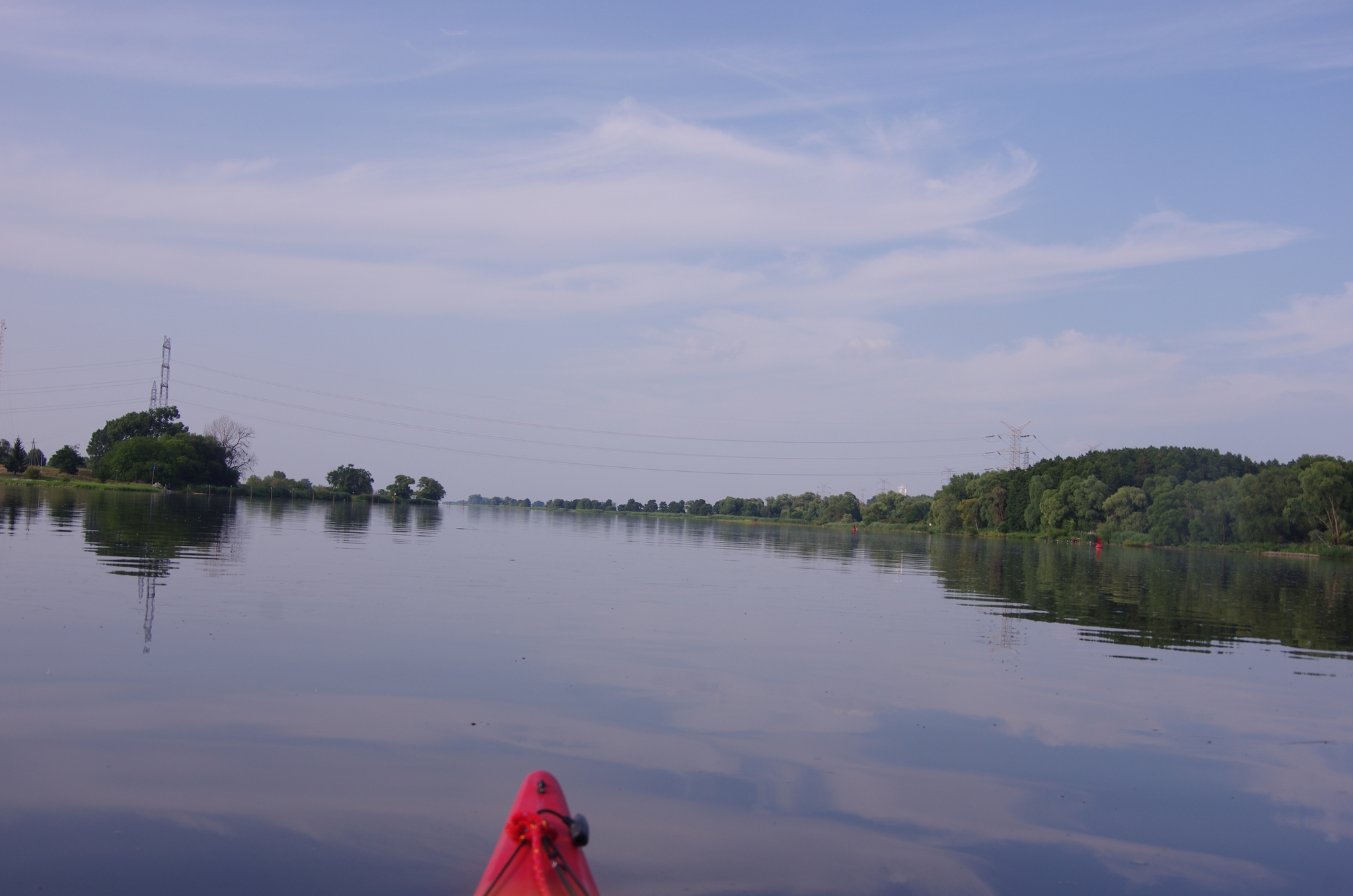kayaking-odra-east-and-west_17-13-11_25-07-2016
