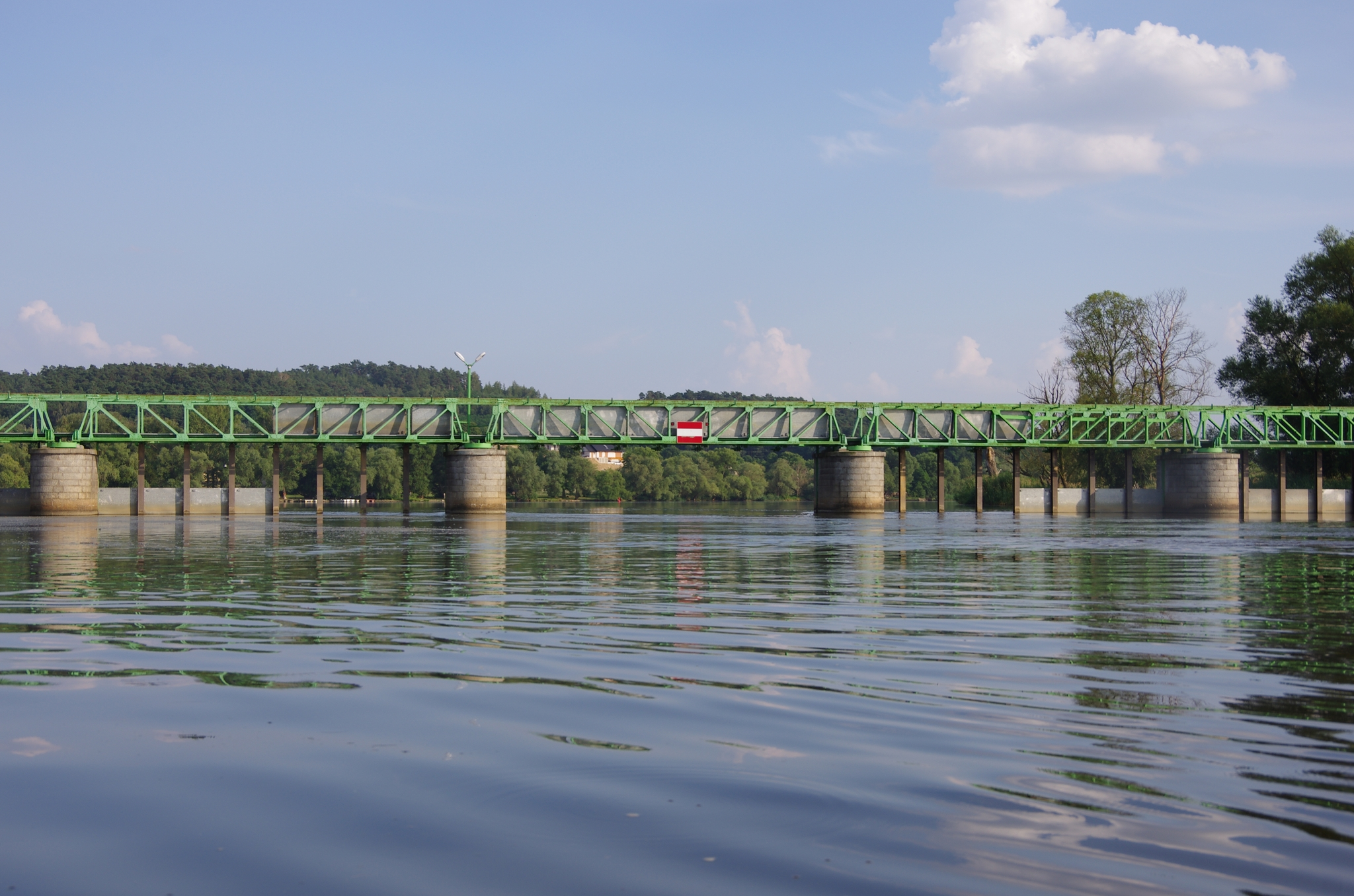 kayaking-odra-east-and-west_17-21-39_25-07-2016