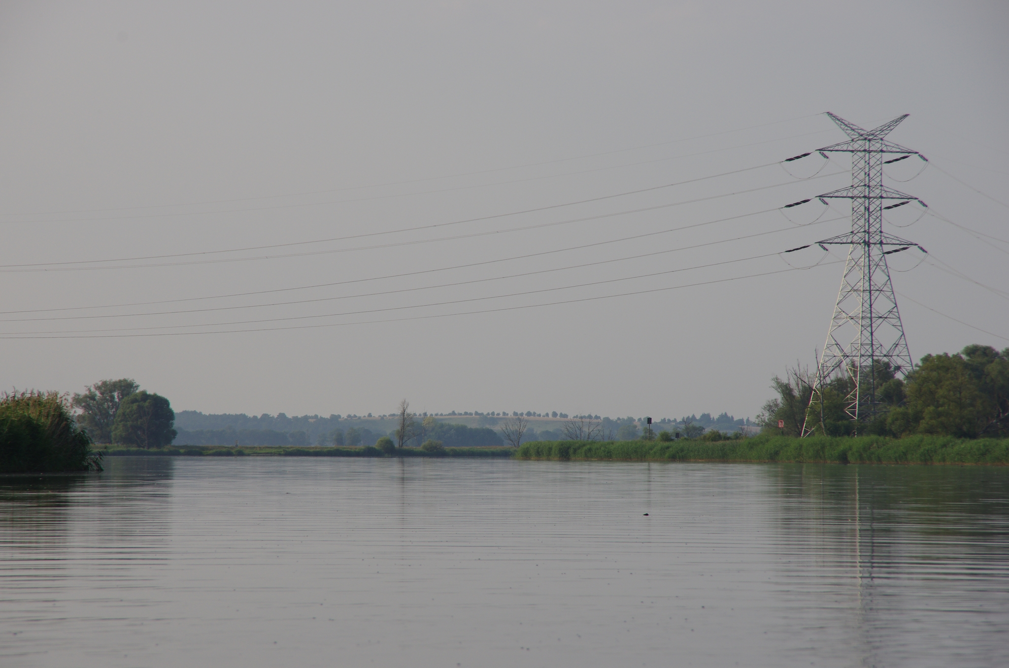 kayaking-odra-east-and-west_17-43-43_25-07-2016