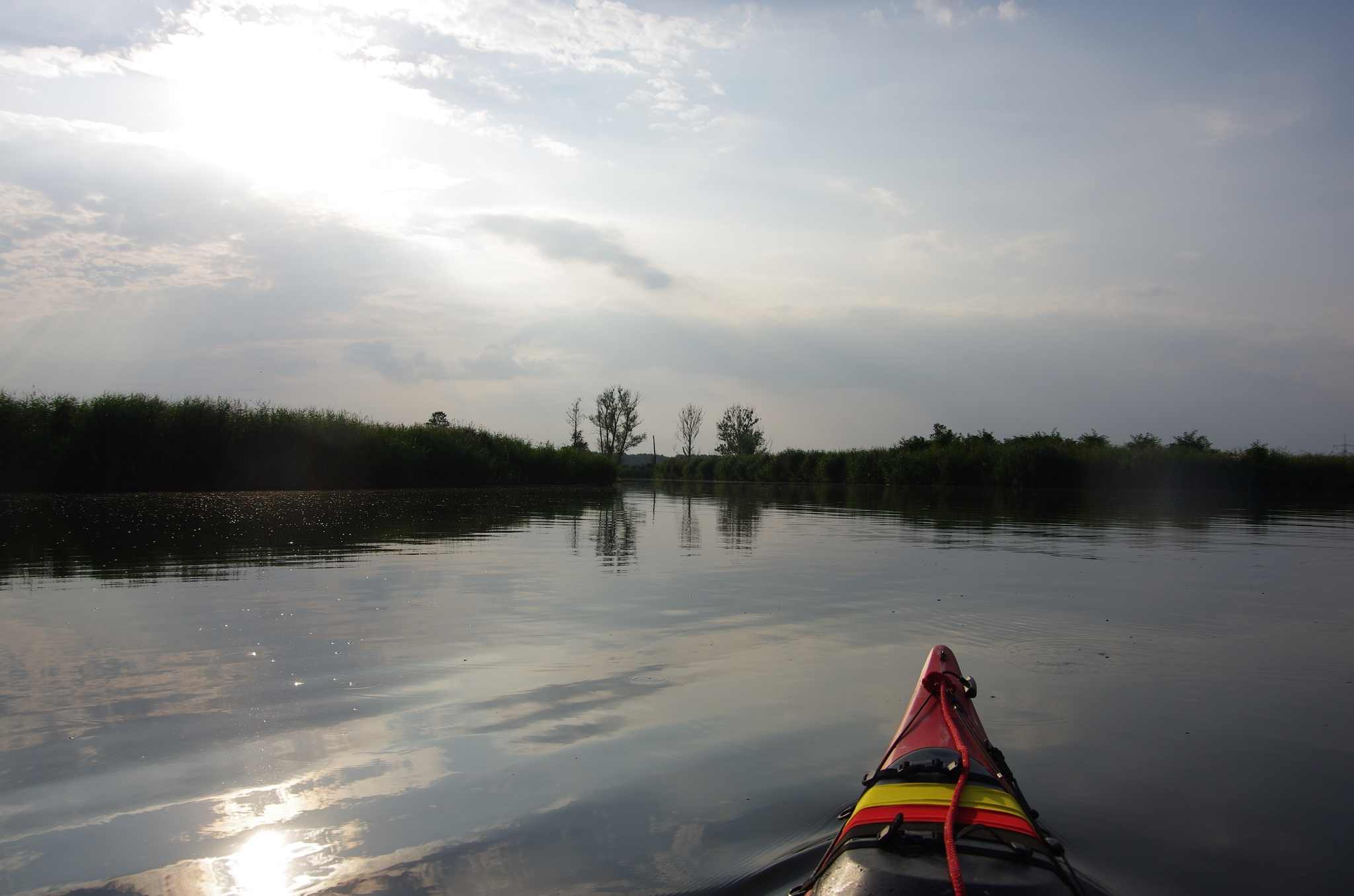 kayaking-odra-east-and-west_17-43-51_25-07-2016