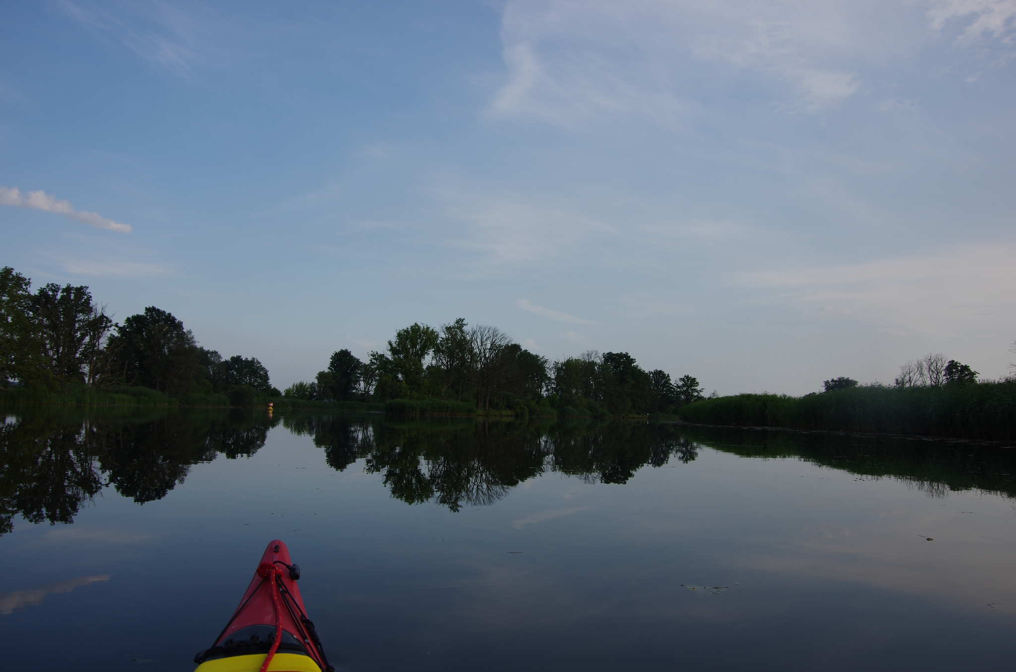 kayaking-odra-east-and-west_18-06-40_25-07-2016