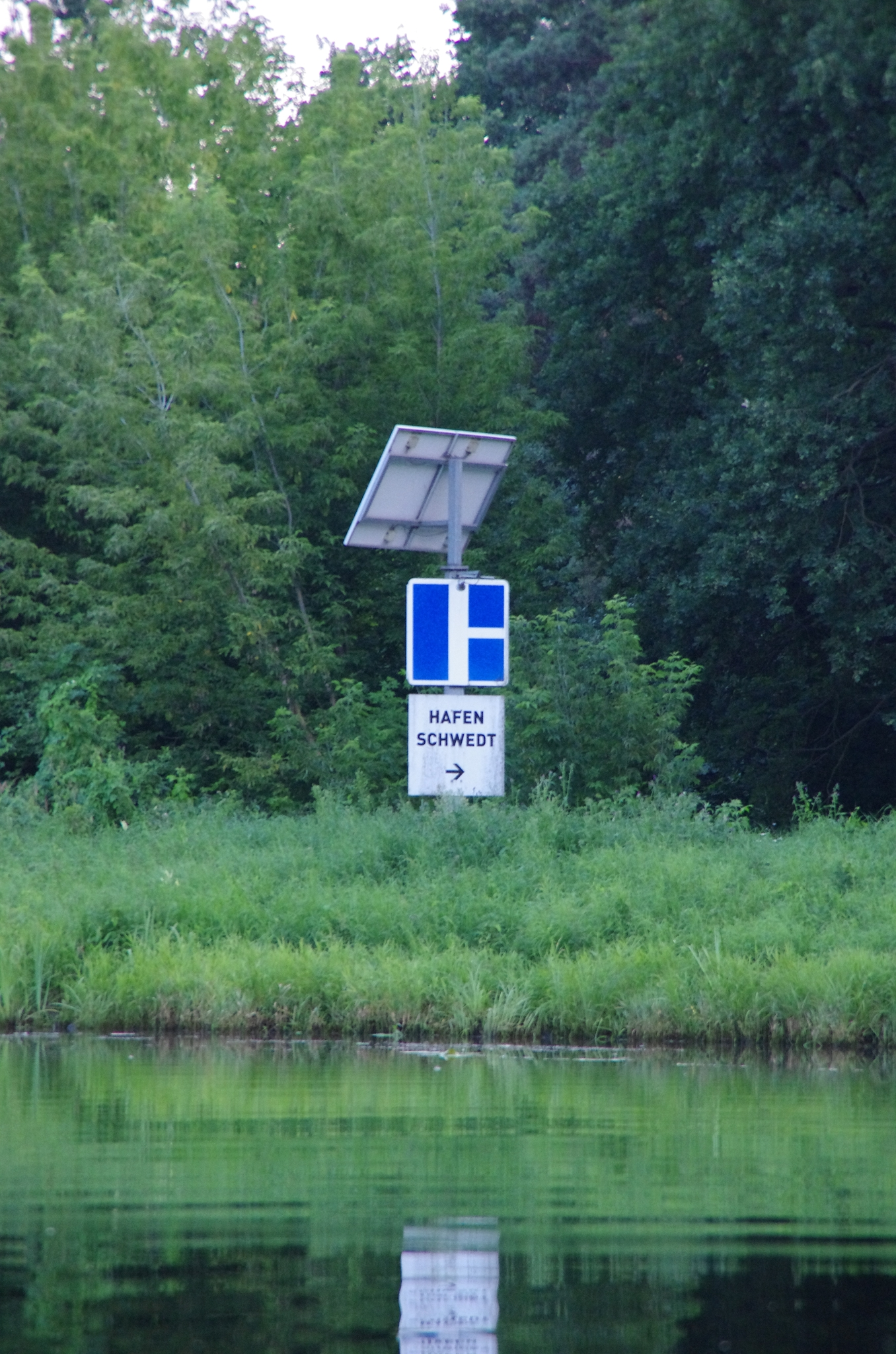 kayaking-odra-east-and-west_19-26-25_25-07-2016