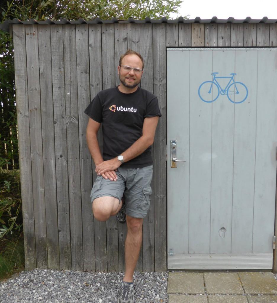 profil-bike