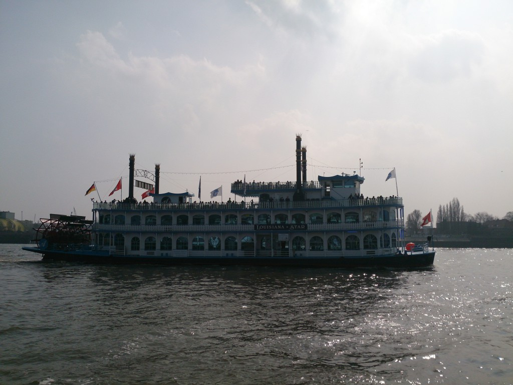 Hamburg-and-New-Orleans-0