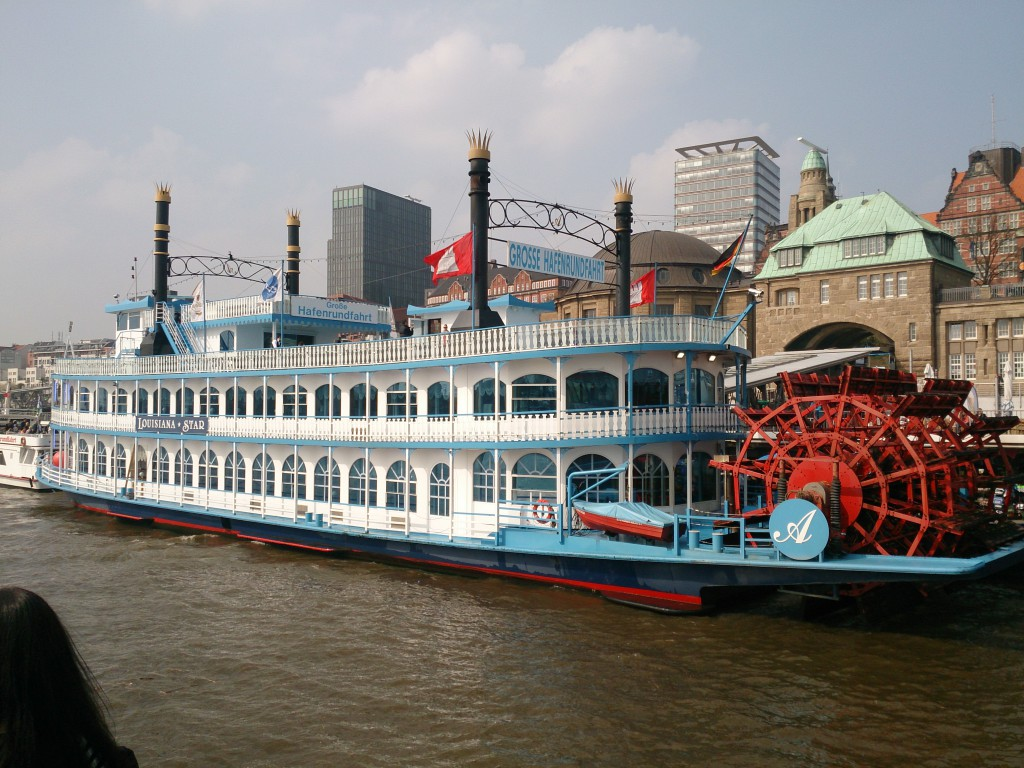 Hamburg-and-New-Orleans-1