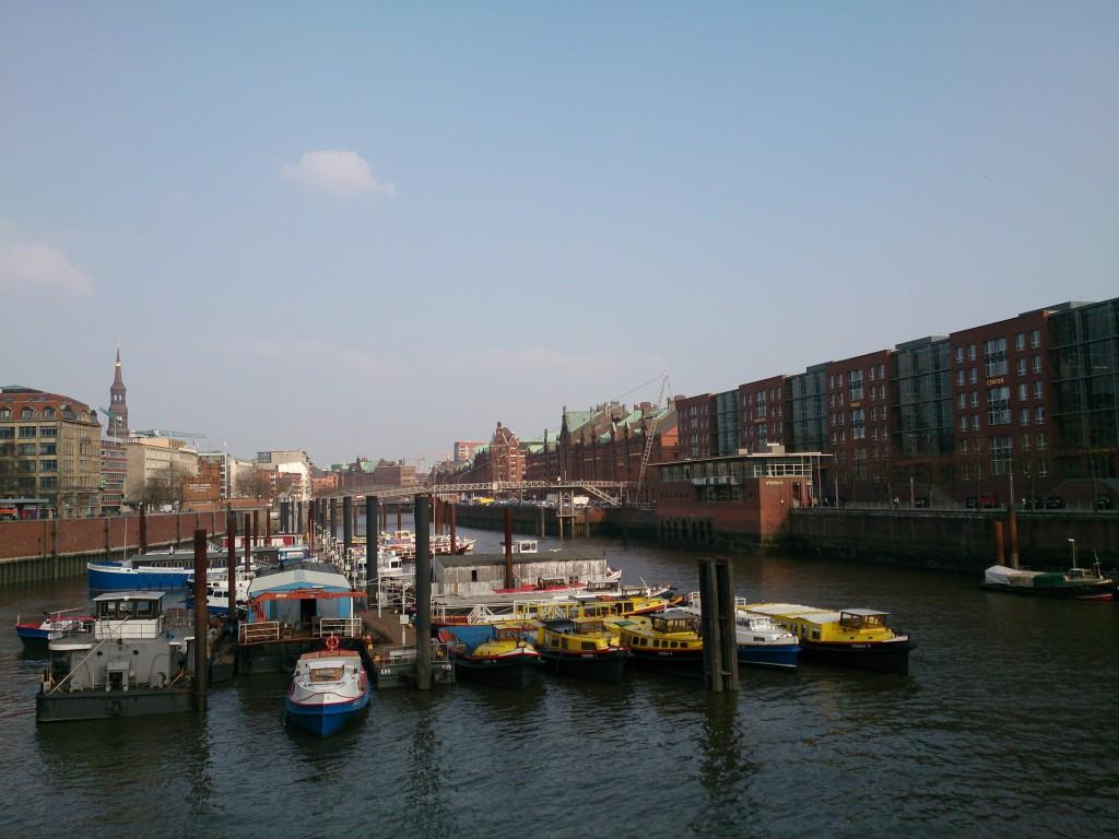 Wochenende_in_Hamburg_April_2015_18