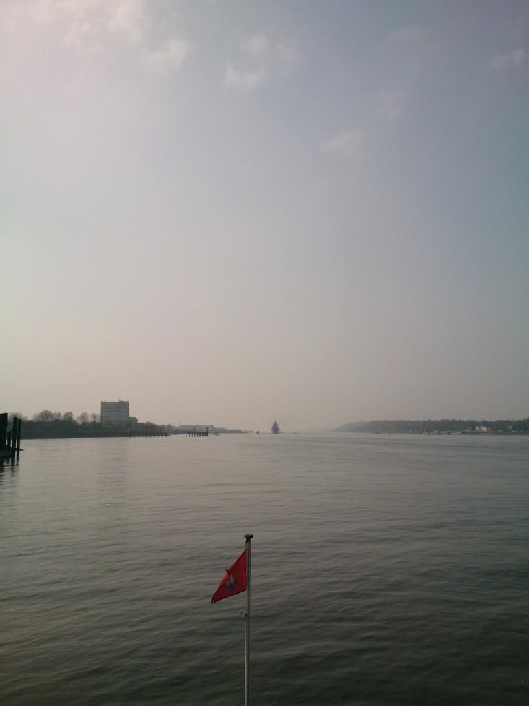 Wochenende_in_Hamburg_April_2015_6