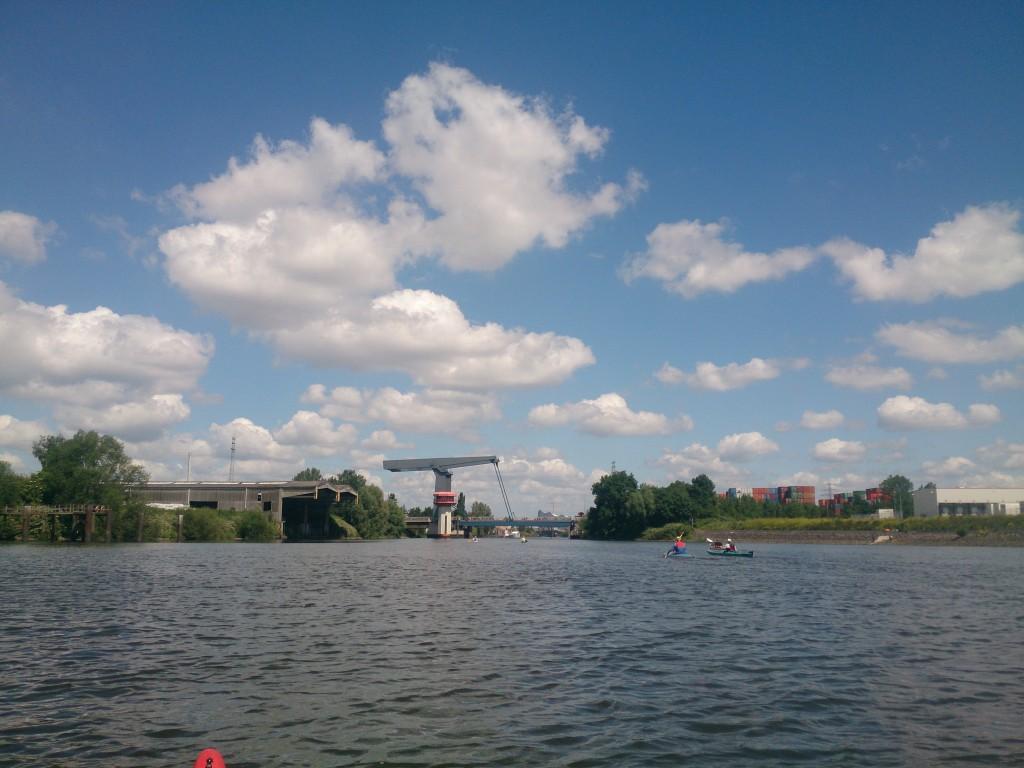 Rund_um_Wilhelmsburg_CC_4_BY_SA_Daniel_Rohde-Kage_05