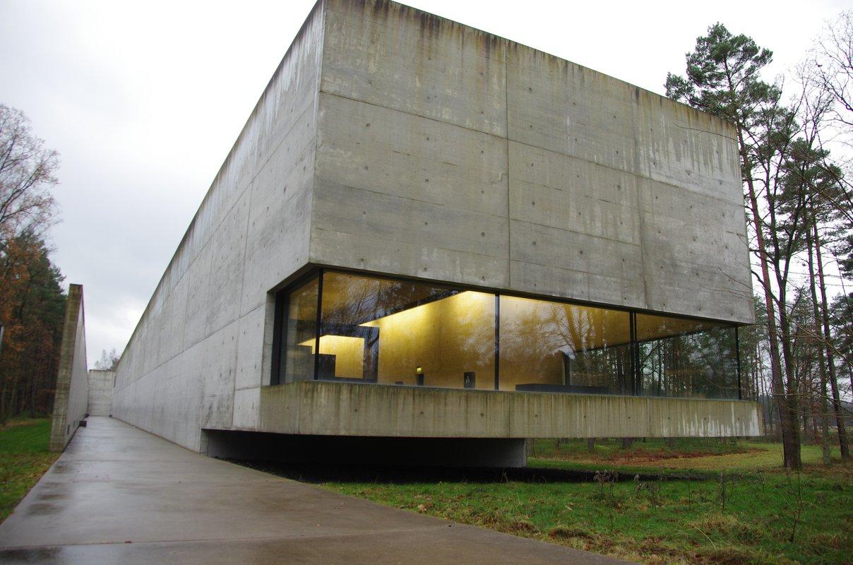 Gedenkstätte_Bergen-Belsen_16