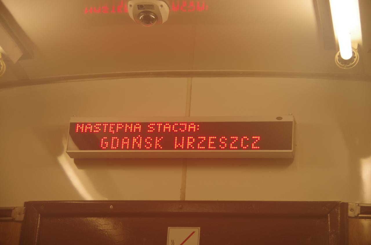 Back to Wreszcz