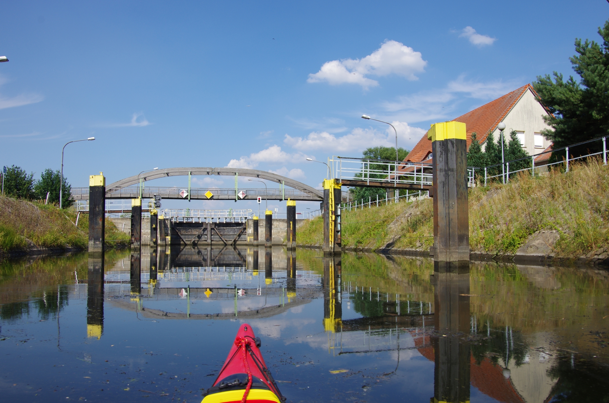 kayaking-odra-east-and-west_15-13-22_25-07-2016
