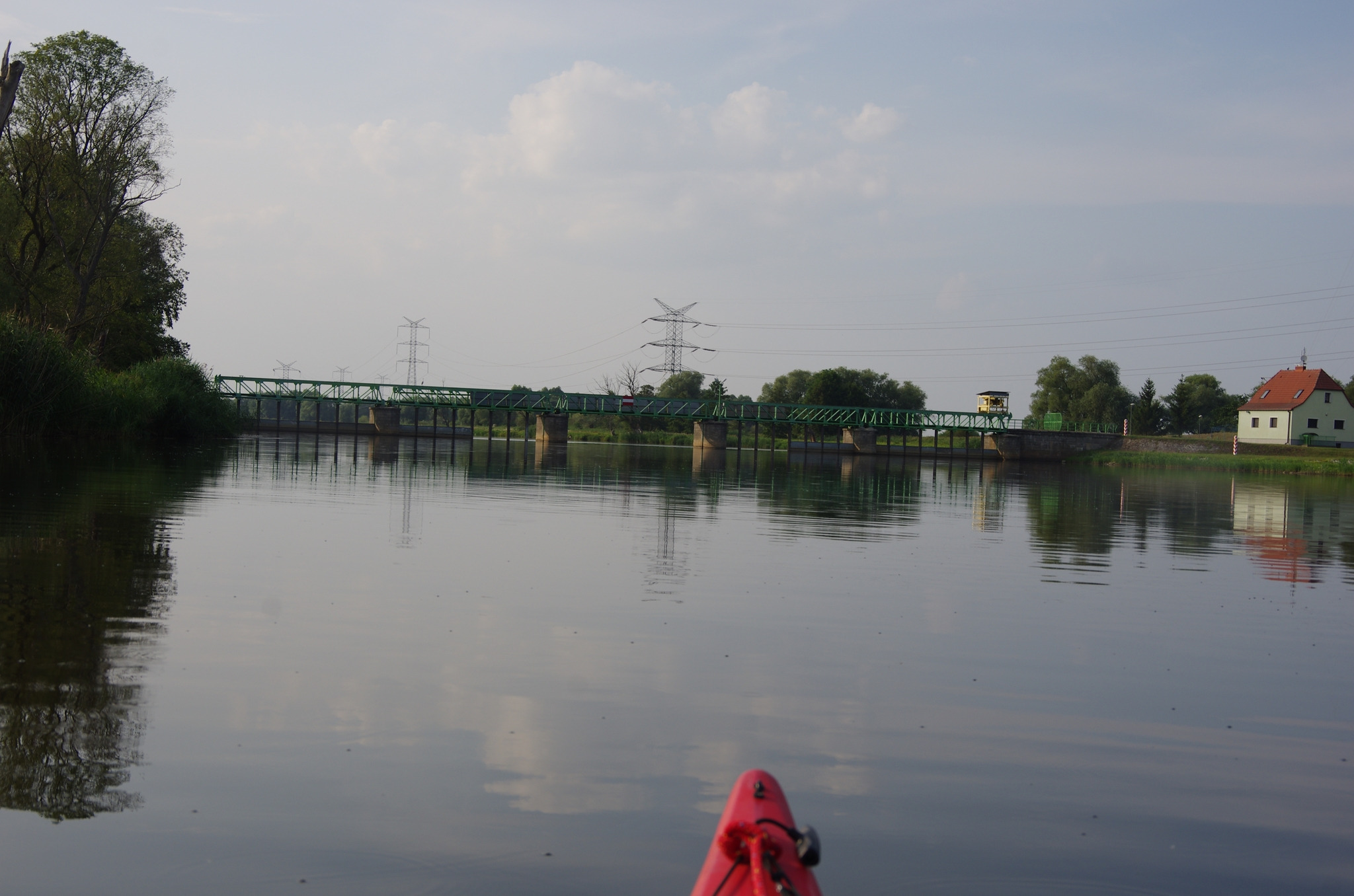 kayaking-odra-east-and-west_17-15-29_25-07-2016