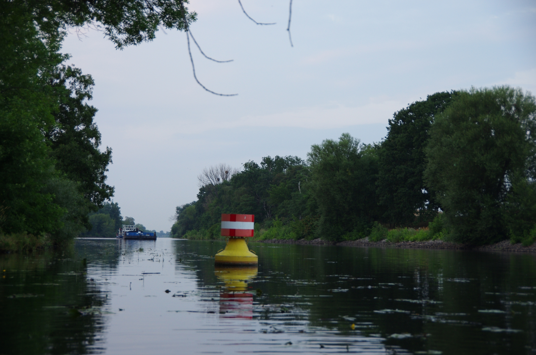 kayaking-odra-east-and-west_19-51-41_25-07-2016