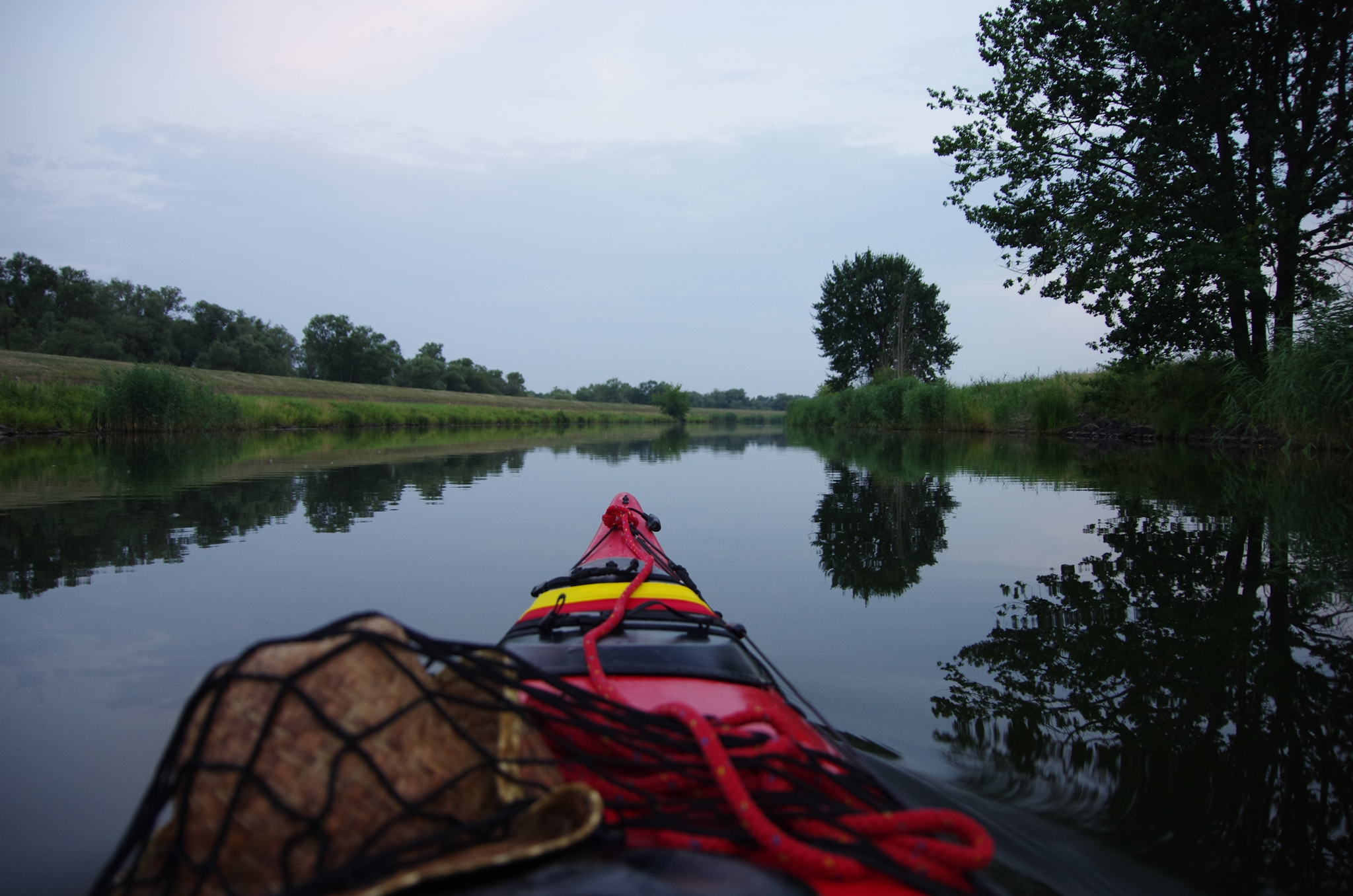 kayaking-odra-east-and-west_20-13-50_25-07-2016