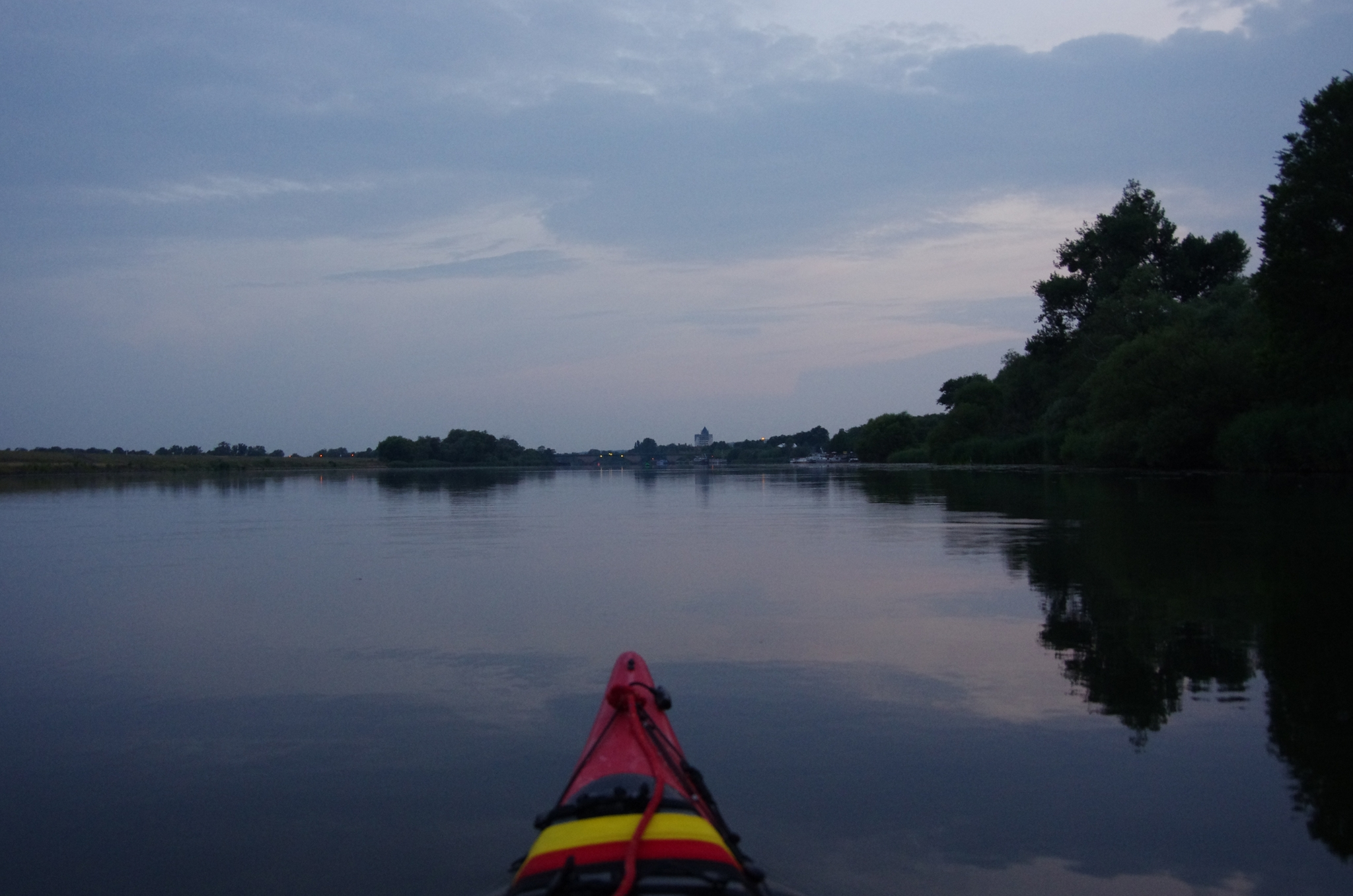 kayaking-odra-east-and-west_20-25-58_25-07-2016