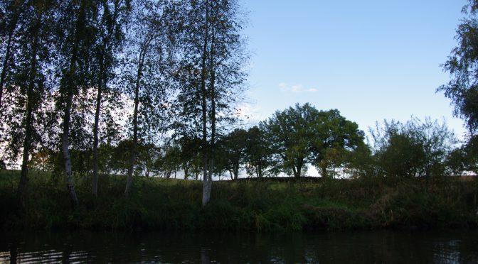 Müritz-Elde-Wasserstraße
